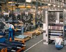 Industrie_Katalog