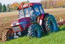 Traktor_Katalog