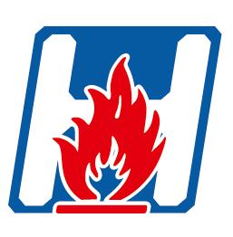 Icon von der Firma Hecker Mineraloele